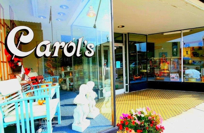 Carol's Collectibles