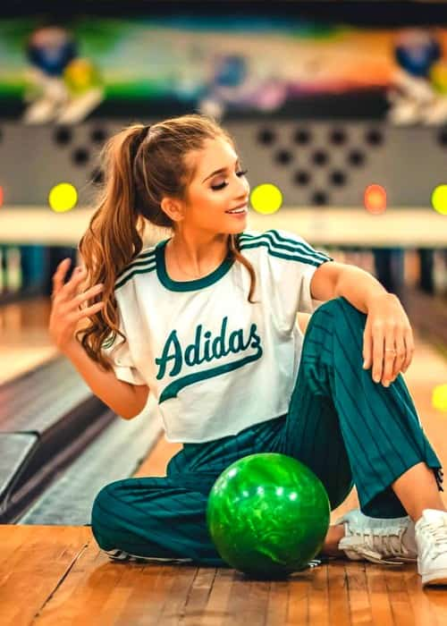 DI Bowling Date Night Ideas In Logan Utah