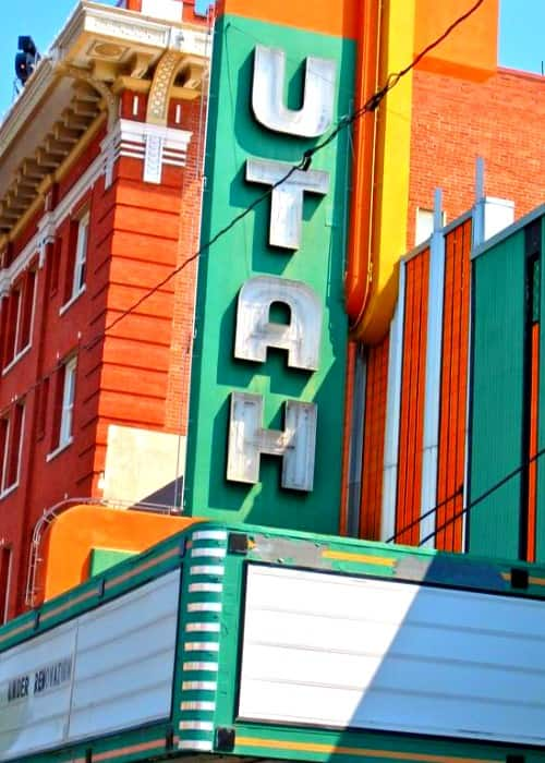 movie-date-ideas-in-logan-utah