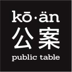 koan-Asian-Cuisine-Cary-nc-logo