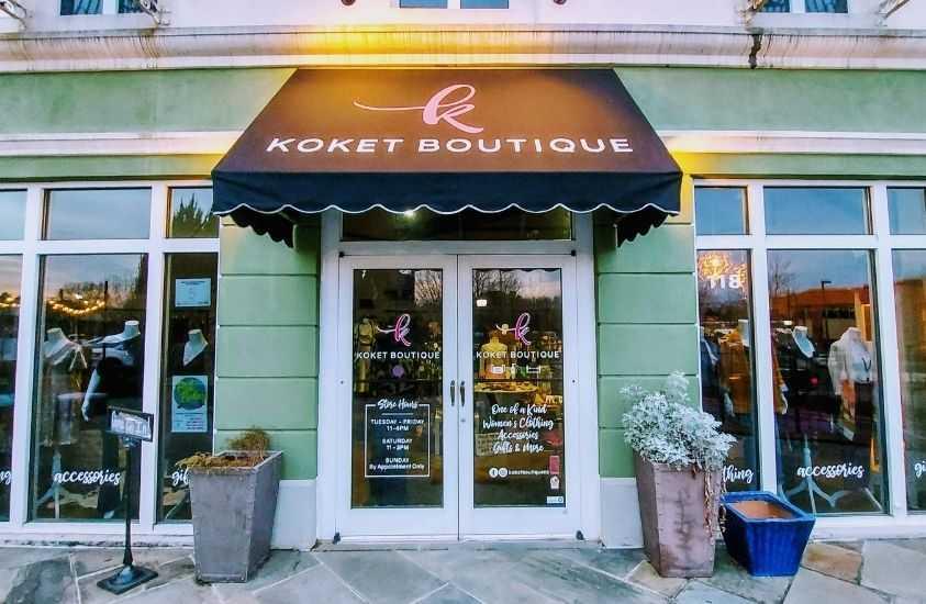 koket-women's-boutique-raleigh-nc
