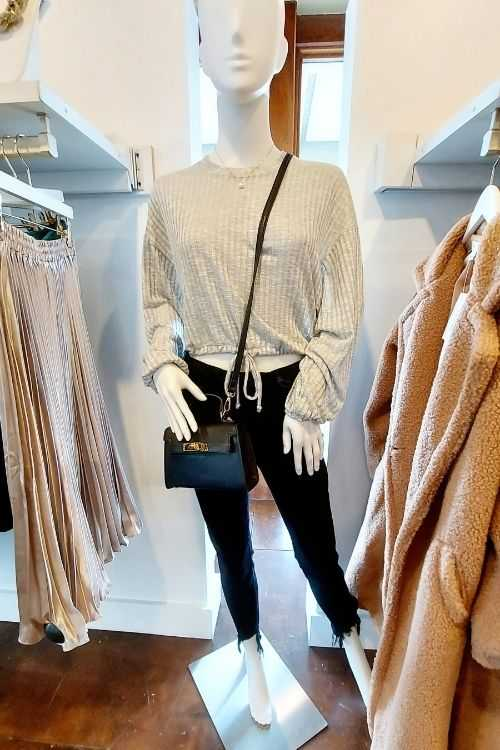 Madison Boutique in Raleigh, NC North Hills