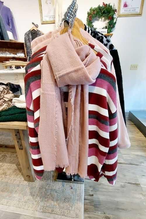 StyleFinder Boutique In Raleigh